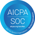 SOC Compliant Logo